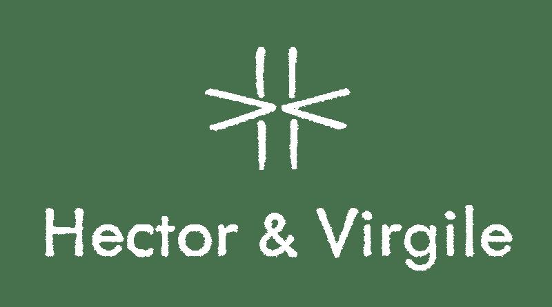 Hector & Virgile